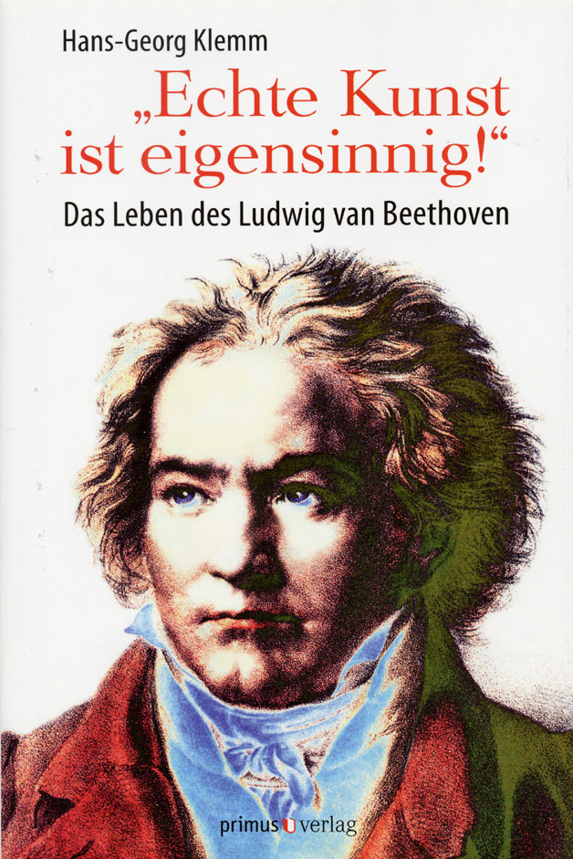 Klemm Beethoven Rezension