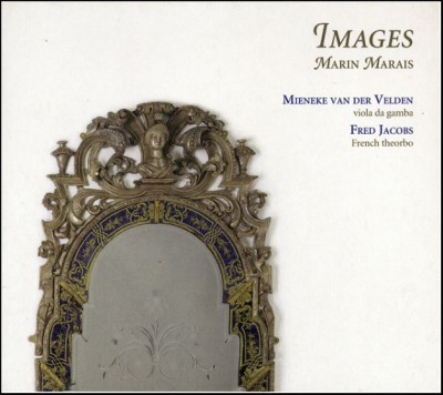 Marin Marais Images CD 400x356